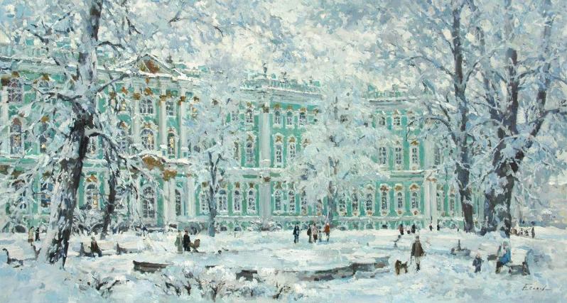 2018-12-12 01_23_42-THE ARTIST PAVEL ESKOV - Форум по искусству и инвестициям в искусство