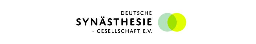 2019-01-26 00_35_31-Was ist Synästhesie_ _ Deutsche Synästhesie-Gesellschaft e.V.