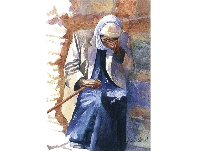 9803_kosinski_oh_jerusalem