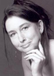 Chritina Langenberg (2)