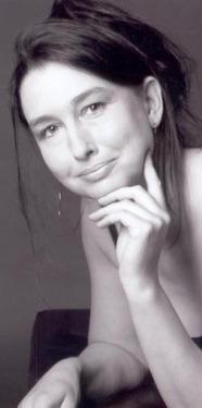 Chritina Langenberg
