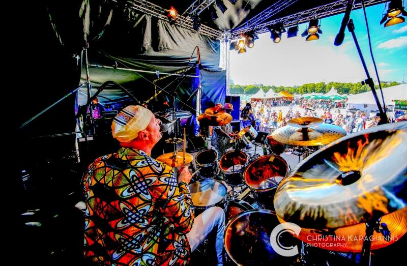 FESTIVALS-2018_DE-AfrikaTage_02_bands_JOBARTEH-KUNDA_CK9805-2