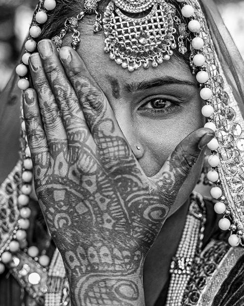 Giovanna Aryafara_Jaipur_Rajasthan