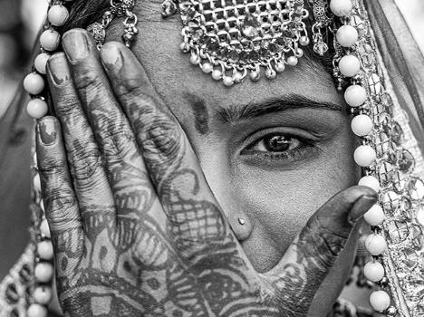 Giovanna Aryafara_Jaipur_Rajasthan_2