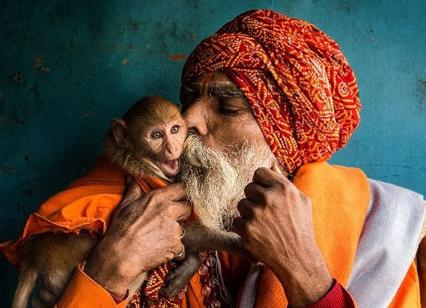 India_Photographer Somraj Sahu_2