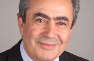 Prof. Dr. Mihran Dabag_1