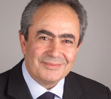 Prof. Dr. Mihran Dabag_2