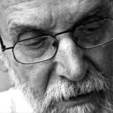 Prof. G. Roman Niethammer