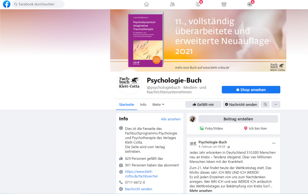 Psychologie-Buch_1_Facebook_08.01.2021