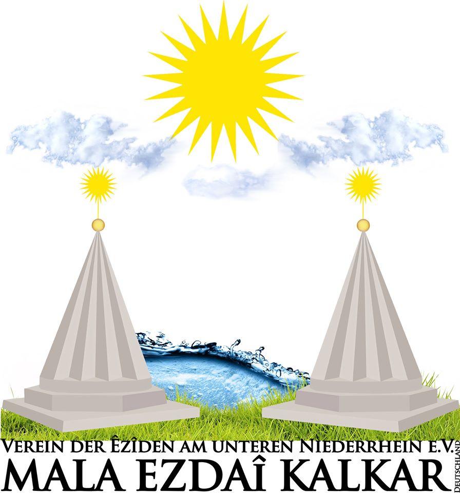 Society for the Mala Ezdaî in Kalkar_Germany