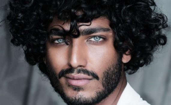 Slider_photographer Maurizio Montani_model Akash Kumar