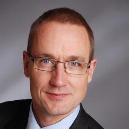 Stefan Janetzky